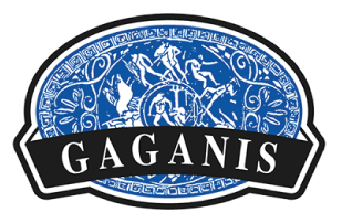 Welcome to Gaganis Bros Website